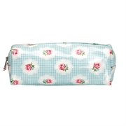 GreenGate Pouch - Pung - Tammie Pale Blue