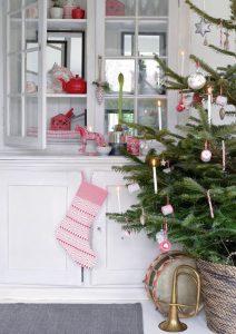 Sommerlivet ønsker alle en God Jul samt et godt Nytår