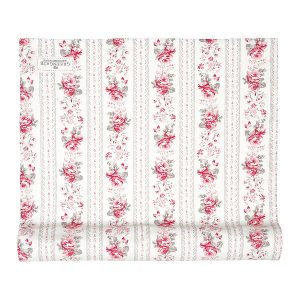Table runner Vilma vintage fra GreenGate
