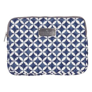 Ipad case Noa indigo GreenGate