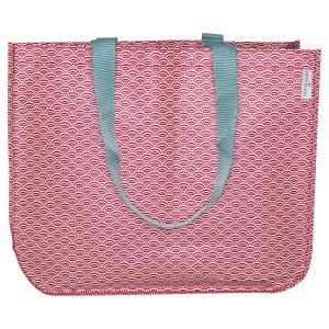 GreenGate Nancy Shopper Bag - Indkøbstaske