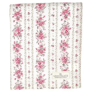 GreenGate Tablecloth - Dug - Flora Vintage