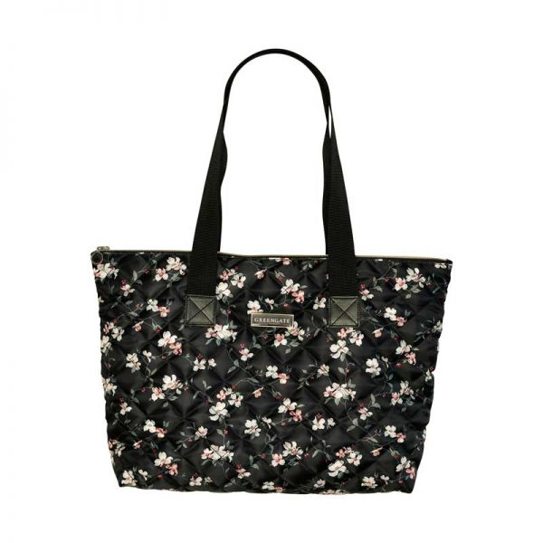 GreenGate Bag - Taske - Jolie black small